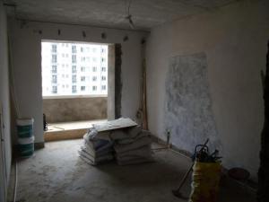 老房改造注意事项有哪些 老房翻新必知事项