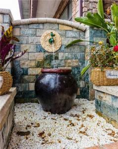 案例丨花园别墅装修,让家的每个角落都是值得期待的风景