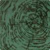 绿野精灵WT1502-2-X